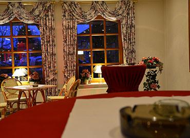 rothert gasthaus saalbetrieb feier fest festlichkeiten party geburtstag hochzeit. Black Bedroom Furniture Sets. Home Design Ideas
